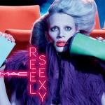 Reelsexy