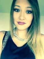 Laura-TJL