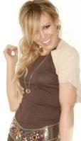 Jenny Spears