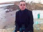 محمد الفخاري