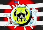 vicking38