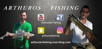 Arthuros Fishing