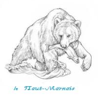 Connaissance de la truite et du milieu 905-53