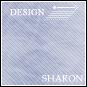 ***Sharon***