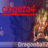 cogeta4
