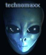 technomaxx