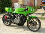 Racing !  1551-90