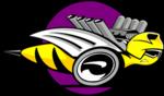 rumblebee