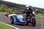 Racing !  681-27