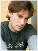 Jeremy Brody