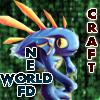 Worldofnerdcraft