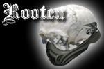 RooteN