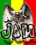 jah_59