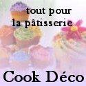 cookdeco