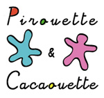 PirouetteCacaouette