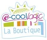 ecoollogic