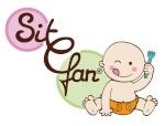 Sitefan