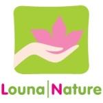 Louna Nature
