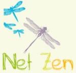 Net Zen
