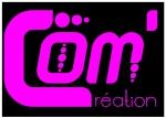 ccomcreation