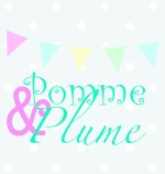 Val Pomme&Plume