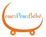 LouerPourBebe