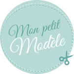 Mademoiselle Cé