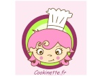 cookinette