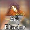 Erk Eliador