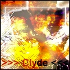 Clyde`