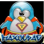 maxoudag