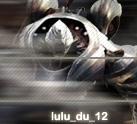 lulu_du_12