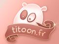 titoon.fr