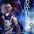 Dathomir95