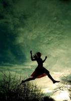 Ptite-Kaulitz