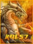 Kal57