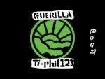 Ti-phil123