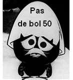 niquedouille50