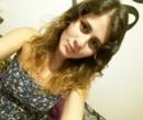 Rhana Petreski