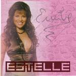 estelle_la_reunionnaise