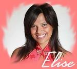 Elise974