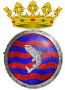 Lord Erekosse