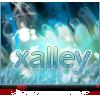 xalley