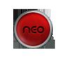 Neo-kun