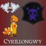 cyrillongwy