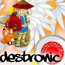 Destronic