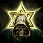 Bazrael