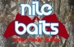 NILE BAITS