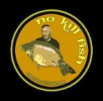 no-kill-fish