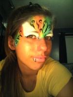 AshleyMarie727
